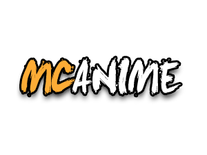 mcanime