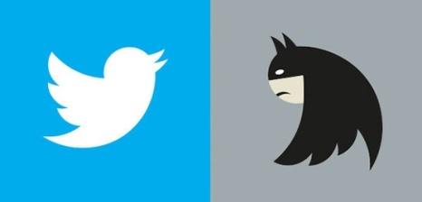 BatiTwitter