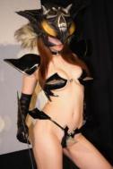 112543__468x_high-exposure-ero-cosplay-gallery-029