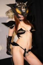 112543__468x_high-exposure-ero-cosplay-gallery-029