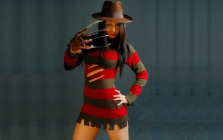 96975-cosplay-girl-hot-cosplay