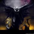 Batman-1024x768-426505