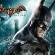 batman-arkham-asylum-wallpaper-1600x1200
