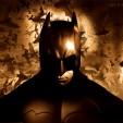 batman-begins-ready-to-rumble