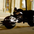 batman-dark-knight-motorcycle