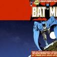 batman-wallpaper-09