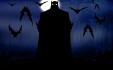 batman-wallpapers_19457_1280x800