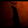 Batman_Begins_by_crazySmiley