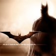 BATMAN_BEGINS_by_particle9