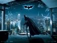 batman_the_dark_knight_wallpapers_04