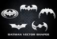Batman_Vector_Shapes_by_Retoucher07030