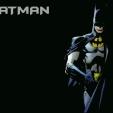 batman_wallpaper-35859