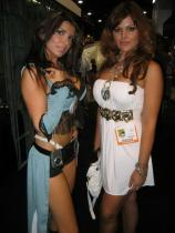 cosplayers_09