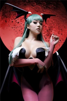 geek-news-cosplay-mate-of-the-day-linda-le