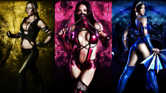 mortal_kombat_cosplay_tribute_by_senshi88-d3f6cck