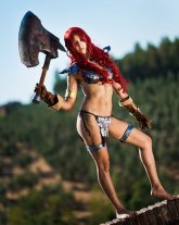 red_sonja_by_sandman_ac-d5g51ph