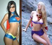 supergirl-cosplay