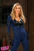 Tanya-Tate-Invisible-Woman-Cosplay-Fantastic-Four-Marvel-Sexy-Comic-Girl-14