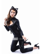 2012-Black-Cosplay-Tights-Leotard-Catwoman-Costumes-18953-51521_large