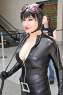 5d73977277477615c7e3e81850cceb1b-catwoman-cosplay