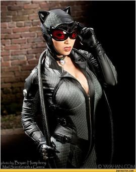 auto-Catwoman-cosplay-308348