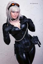 Catwoman-2