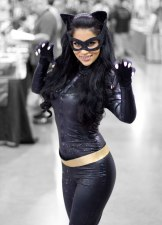 catwoman-claws
