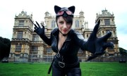 Catwoman-cosplay-500x300