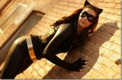 catwoman-cosplay-hot-111cb2_thumb