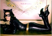 catwoman-cosplay-hot-2474a5_thumb