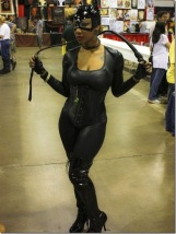 catwoman-cosplay-hot-2a9ce9_thumb