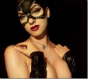catwoman-cosplay-hot-7c9caa_thumb