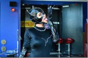 catwoman-cosplay-hot-879bd9_thumb