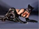 catwoman-cosplay-hot-8e61a1_thumb
