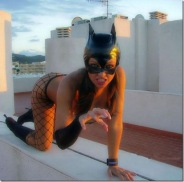 catwoman-cosplay-hot-d65876_thumb