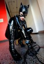 catwoman-whip