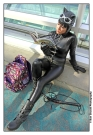 CATWOMAN_COSPLAY2