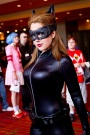 CATWOMAN_COSPLAY3