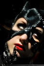 CATWOMAN_COSPLAY4