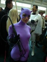 CATWOMAN_COSPLAY5