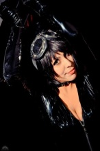 CATWOMAN_COSPLAY6