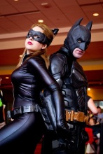 CATWOMAN_COSPLAY7