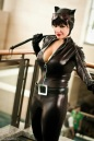 CATWOMAN_COSPLAY8