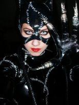 catwoman_cosplay_by_elionor92-d5ka1uk