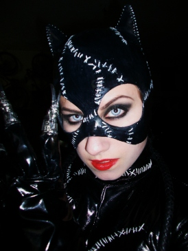 catwoman_cosplay_by_elionor92-d5kjvts