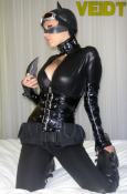 Catwoman_Marnie_6434