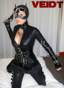 Catwoman_Marnie_6438