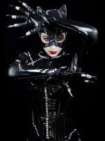 catwomannails