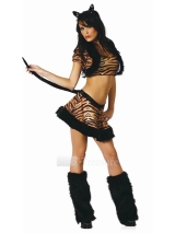 Leopard-Sexy-Catwoman-Costume-5263-9417