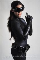 tdkr_catwoman_cosplay_by_romantically_geeky-d5i697p_large